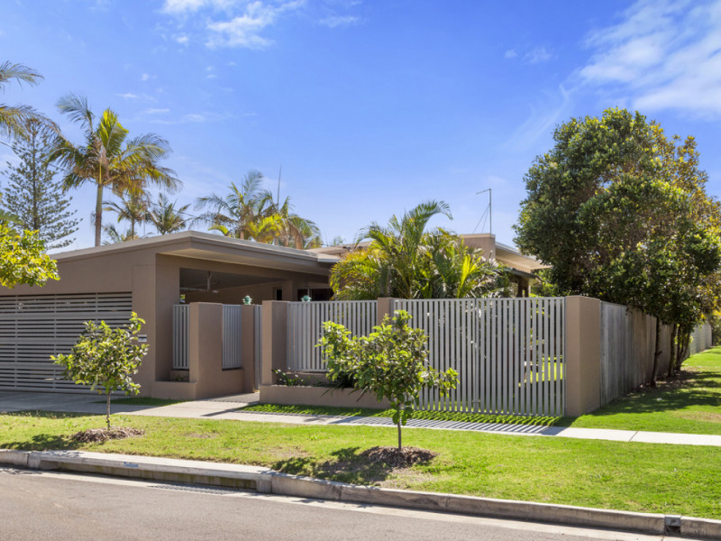 21 Seabeach Avenue, Mermaid Beach Qld 4218