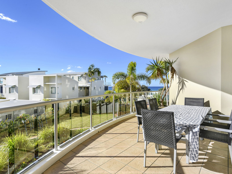 205 / 1 Twenty First Avenue, Palm Beach Qld 4221