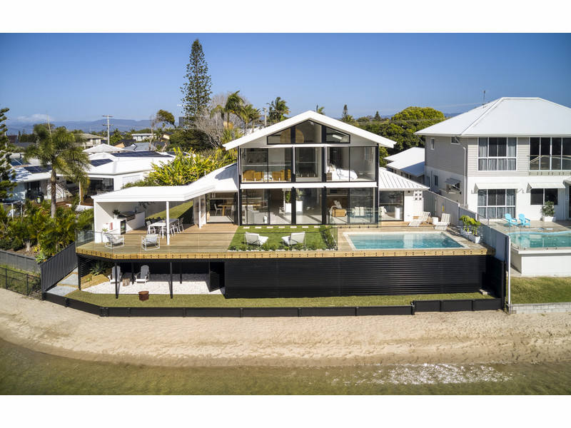 88 Clear Island Road, Broadbeach Waters Qld 4218