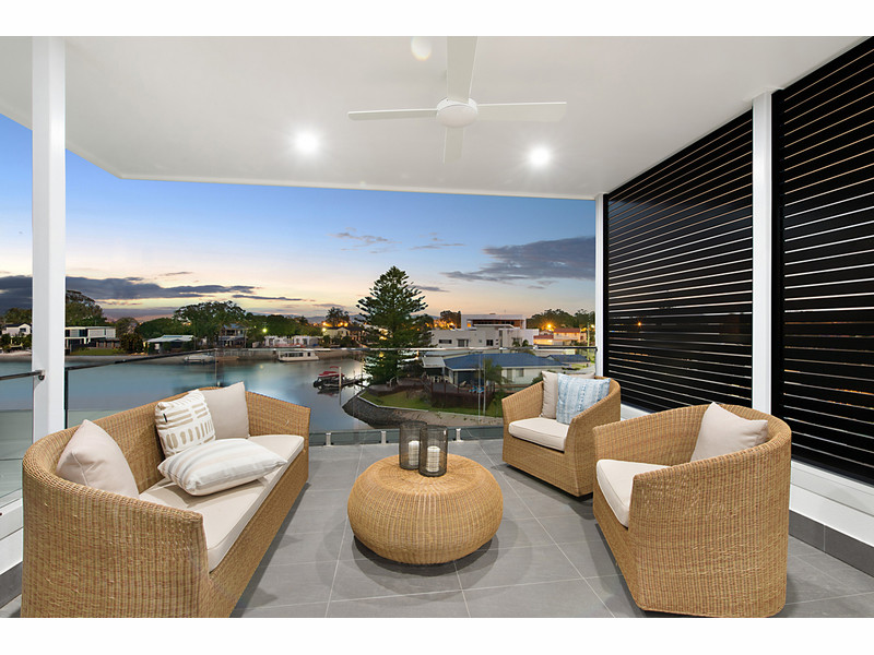 23a Flamingo Key, Broadbeach Waters Qld 4218