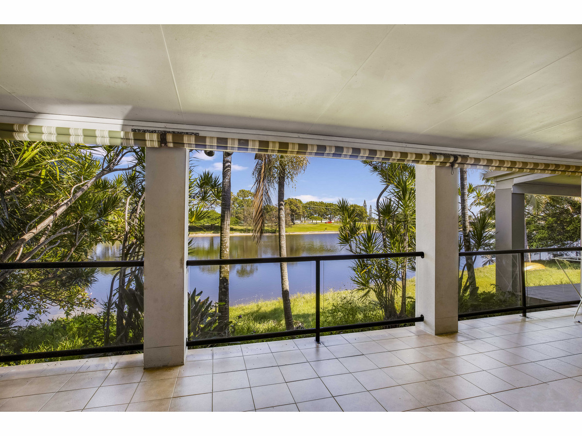 31 Driver Court, Mermaid Waters Qld 4218