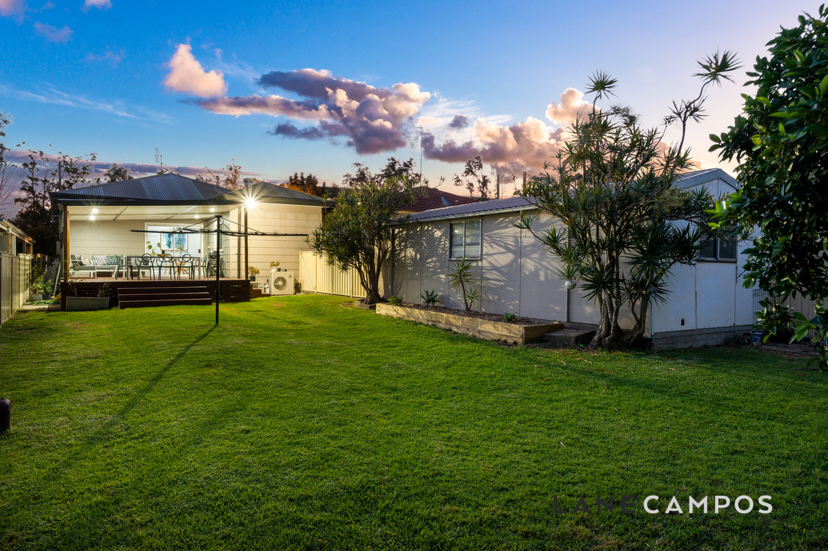 17 Irelands Avenue, Mayfield - 15