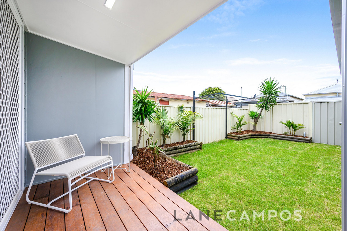 95 Ingall Street, Mayfield - 17