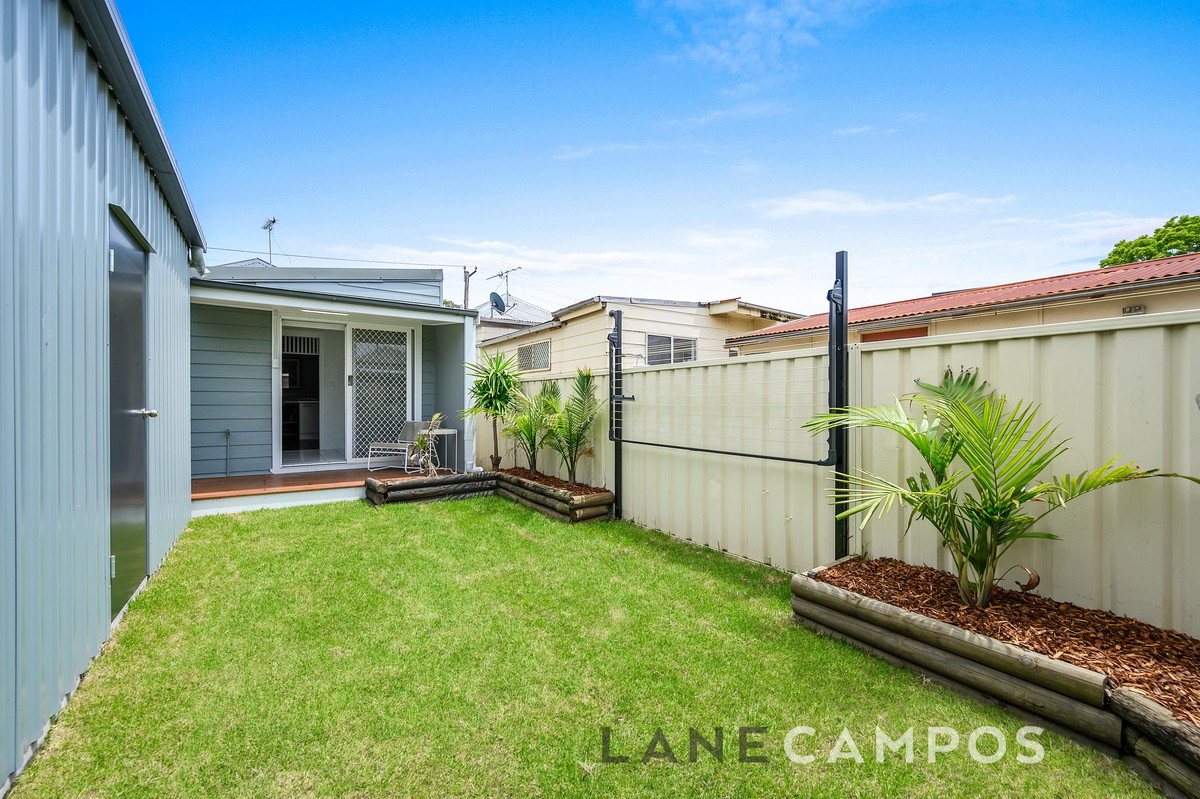 95 Ingall Street, Mayfield - 18