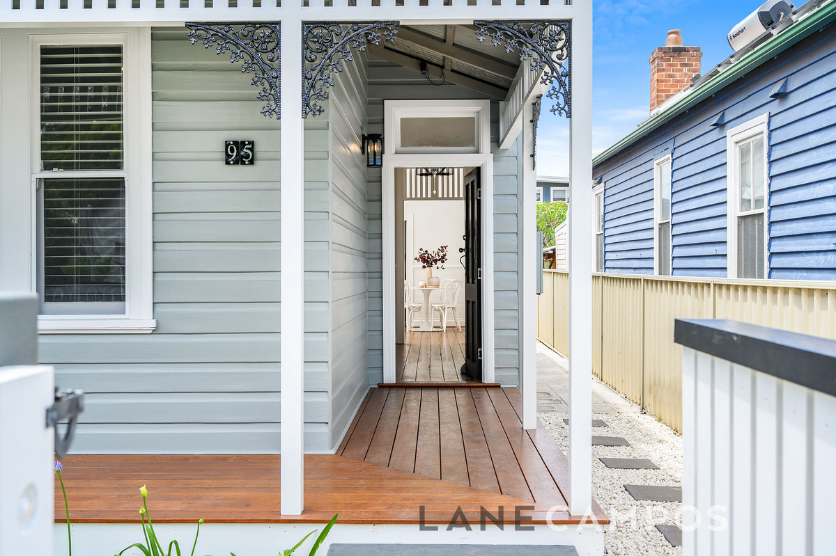 95 Ingall Street, Mayfield - 2