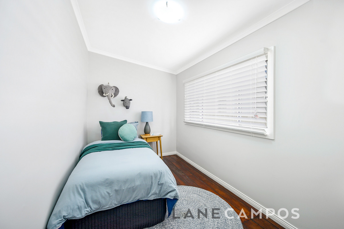 95 Ingall Street, Mayfield - 14