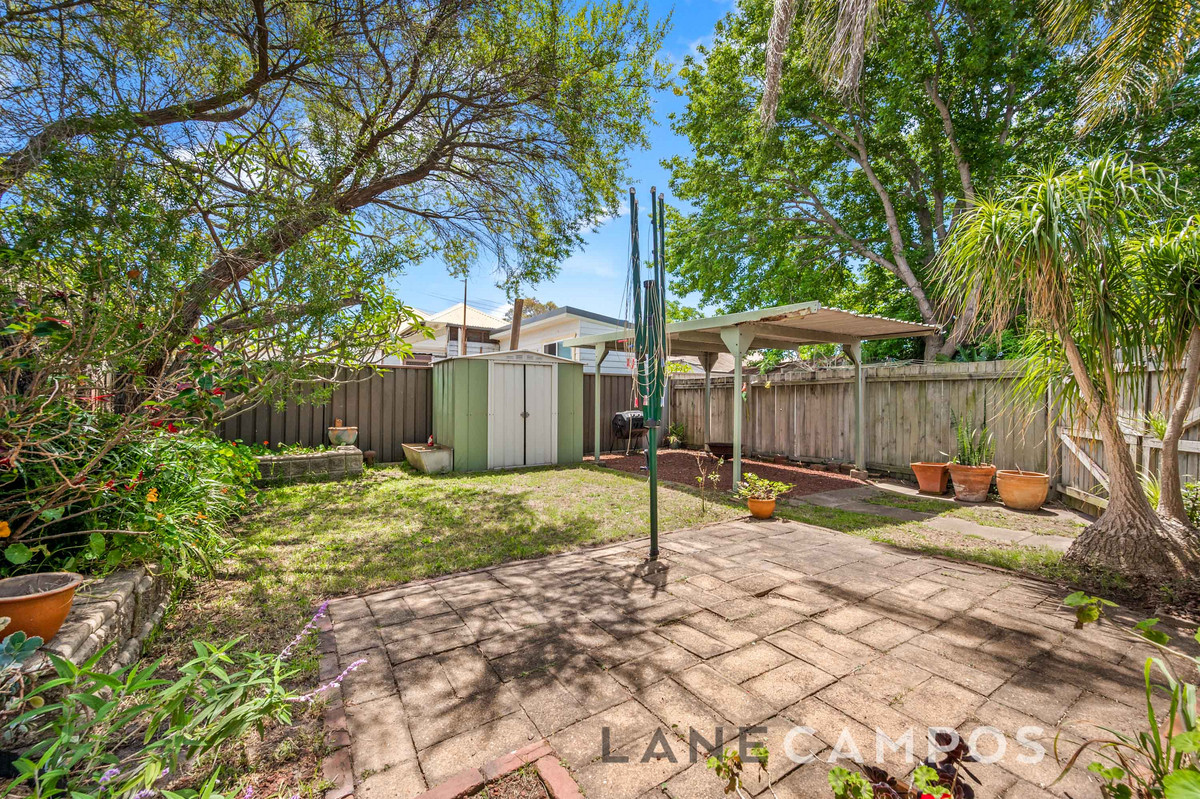 42 Greaves Street, Mayfield East - 16