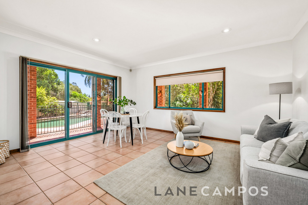 6 Dianella Court, Warabrook - 5