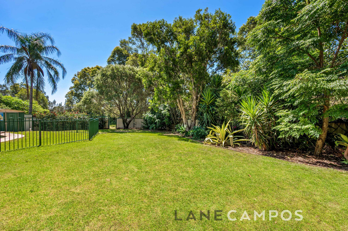 6 Dianella Court, Warabrook - 14