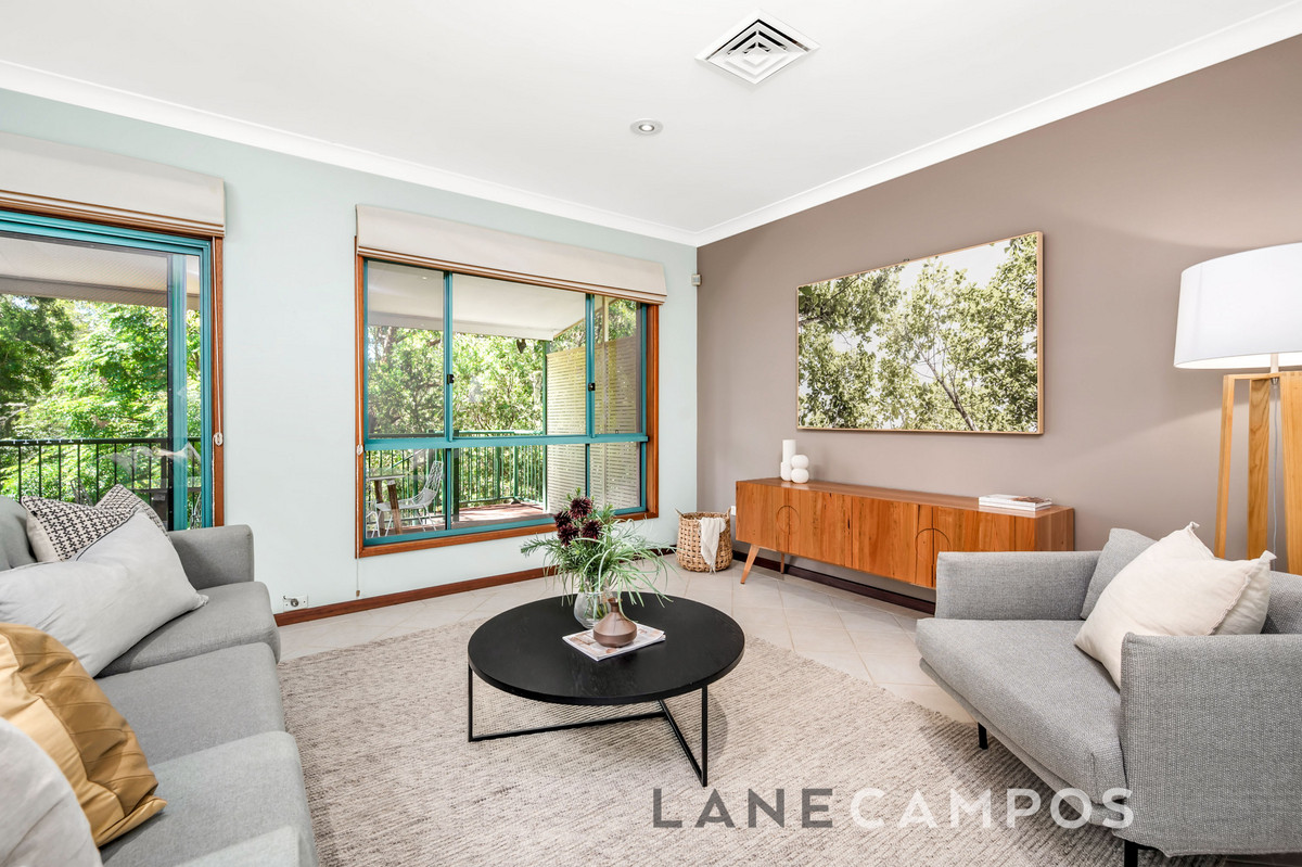 6 Dianella Court, Warabrook - 3