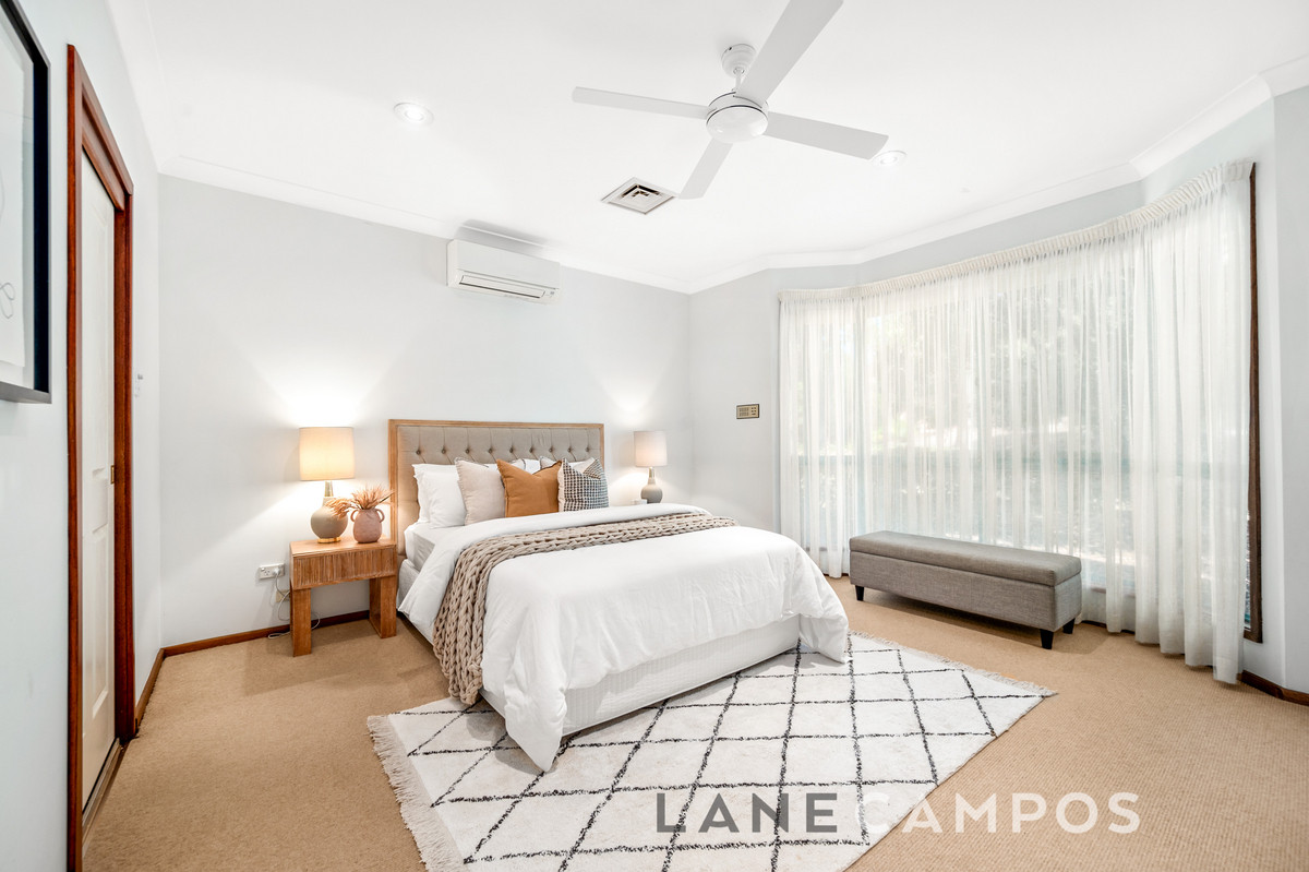 6 Dianella Court, Warabrook - 15