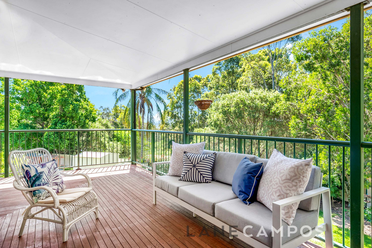 6 Dianella Court, Warabrook - 9