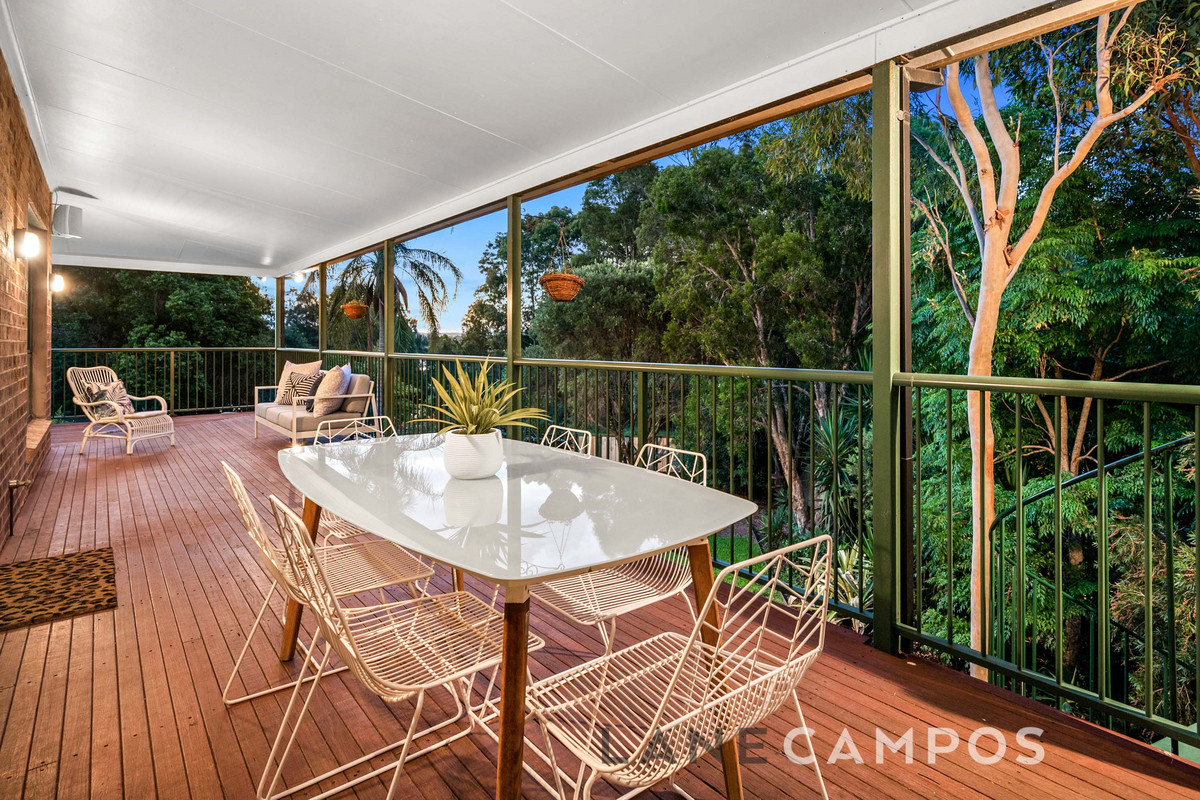 6 Dianella Court, Warabrook - 10