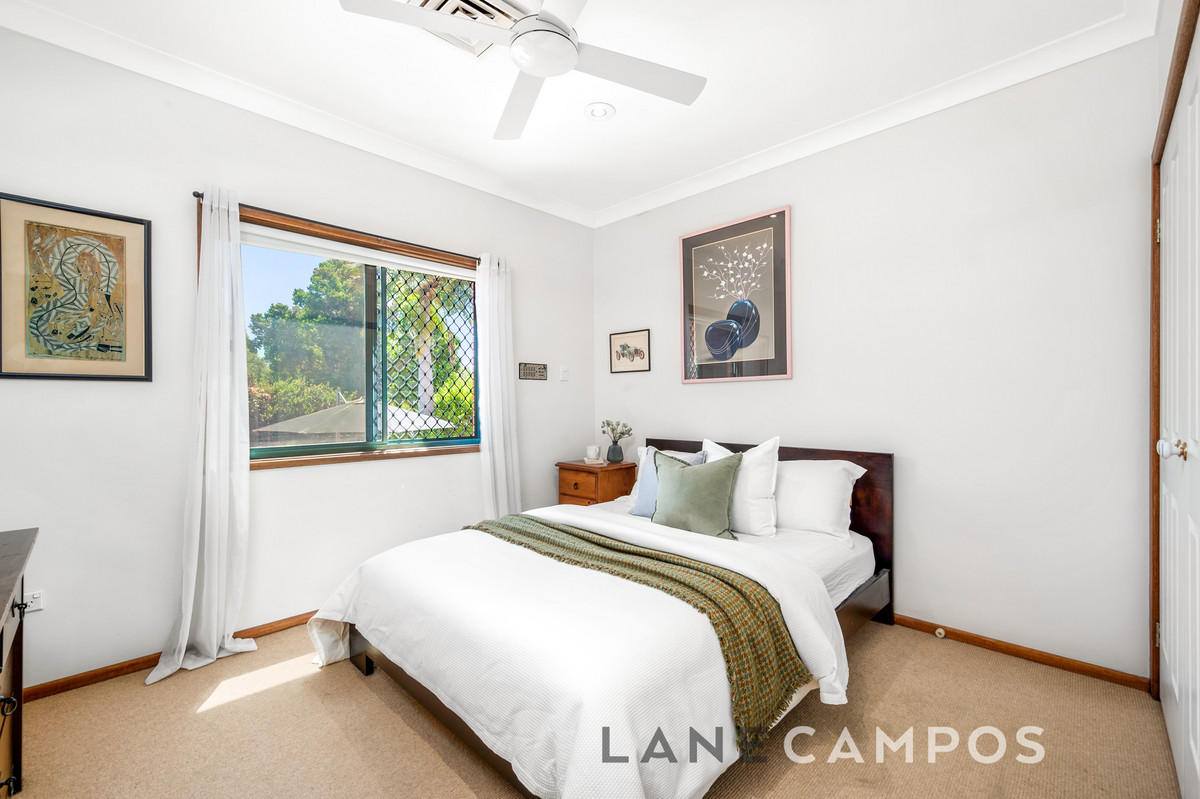 6 Dianella Court, Warabrook - 18