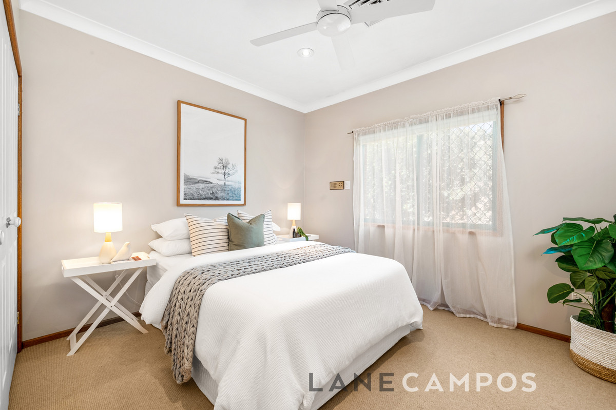 6 Dianella Court, Warabrook - 19
