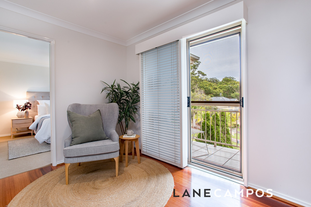 21 Kerrai Close, Lambton - 7