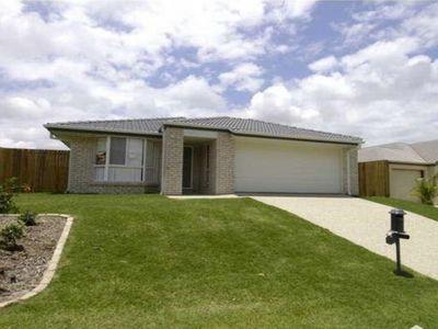 Upper Coomera - Hillsea Real Estate Gold Coast Property Management