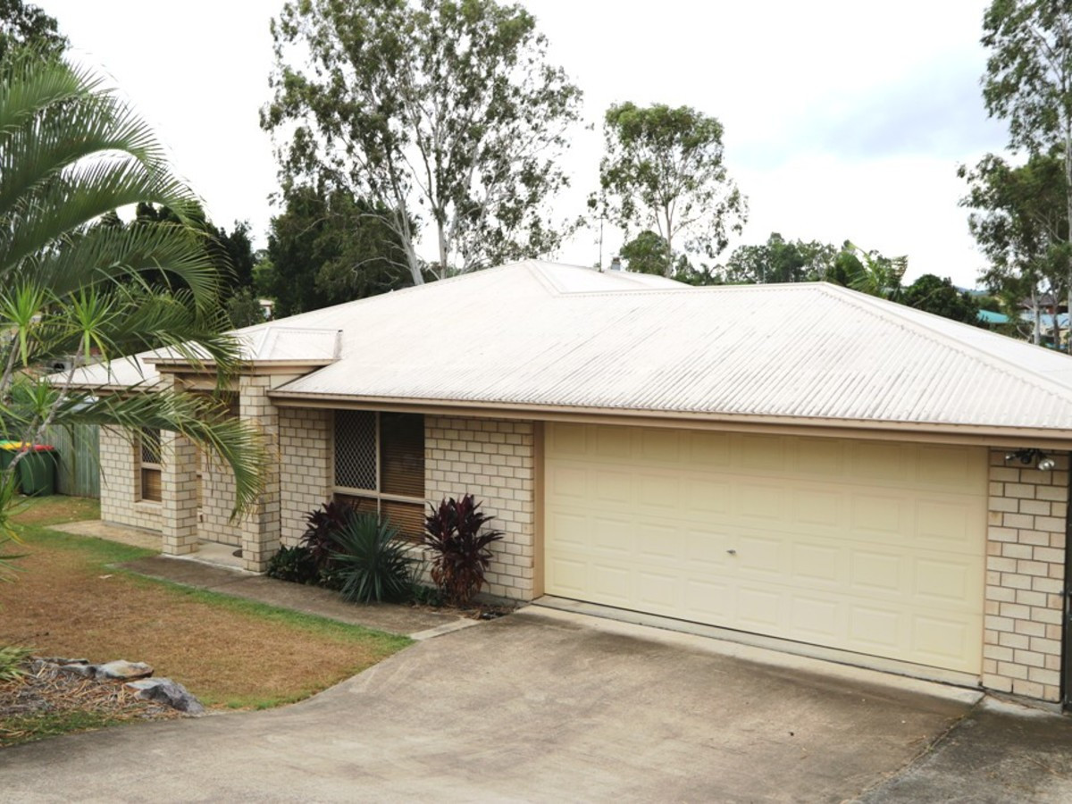 Established family home with Plenty Of Extras!