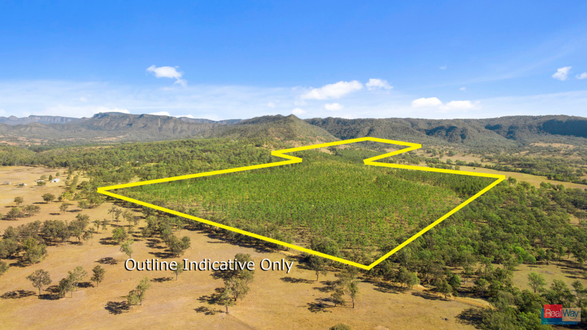 Motivated Seller!   Land Sweet Land