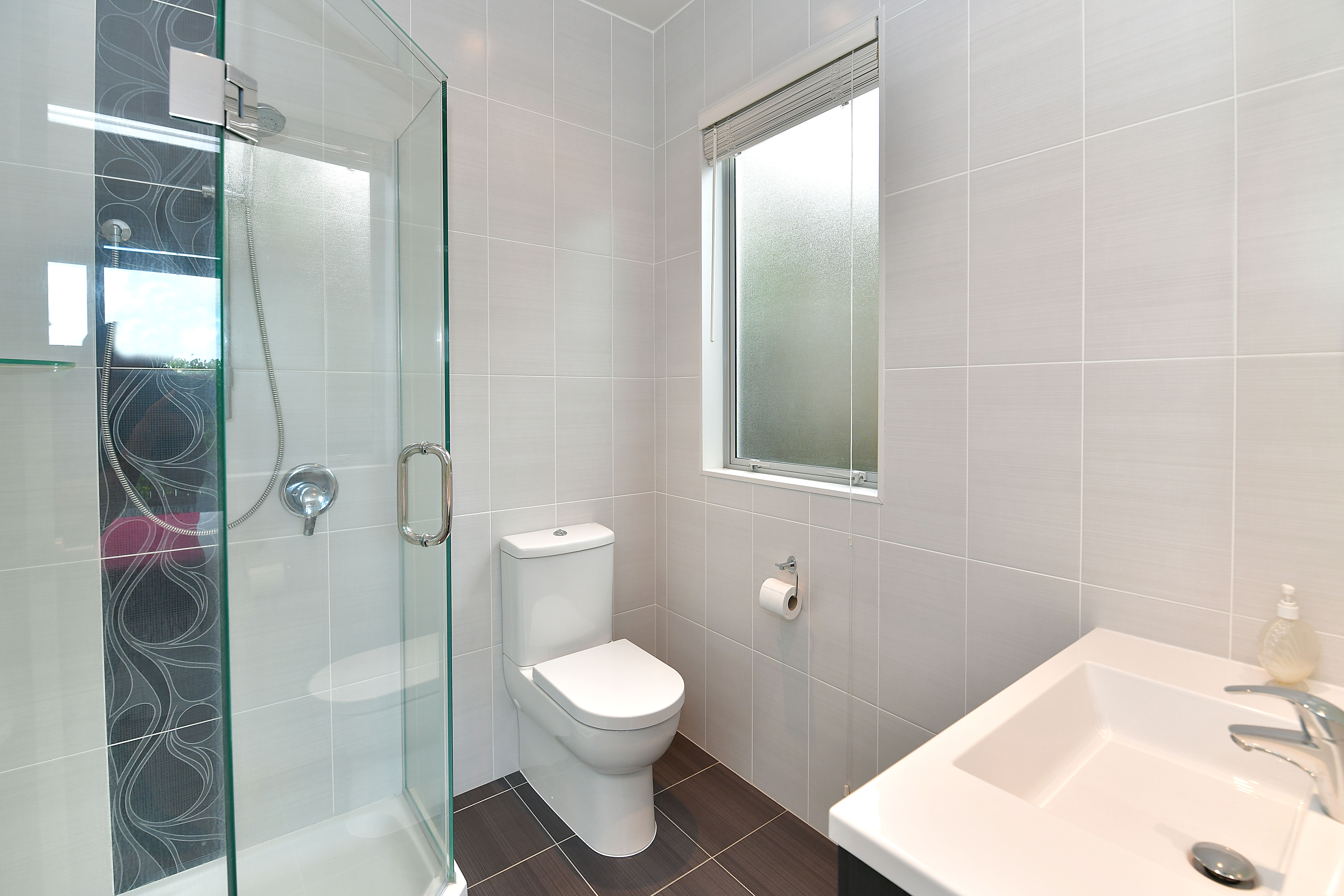 6 Galbraith Greens, Millwater, Rodney | Mike Pero Real Estate