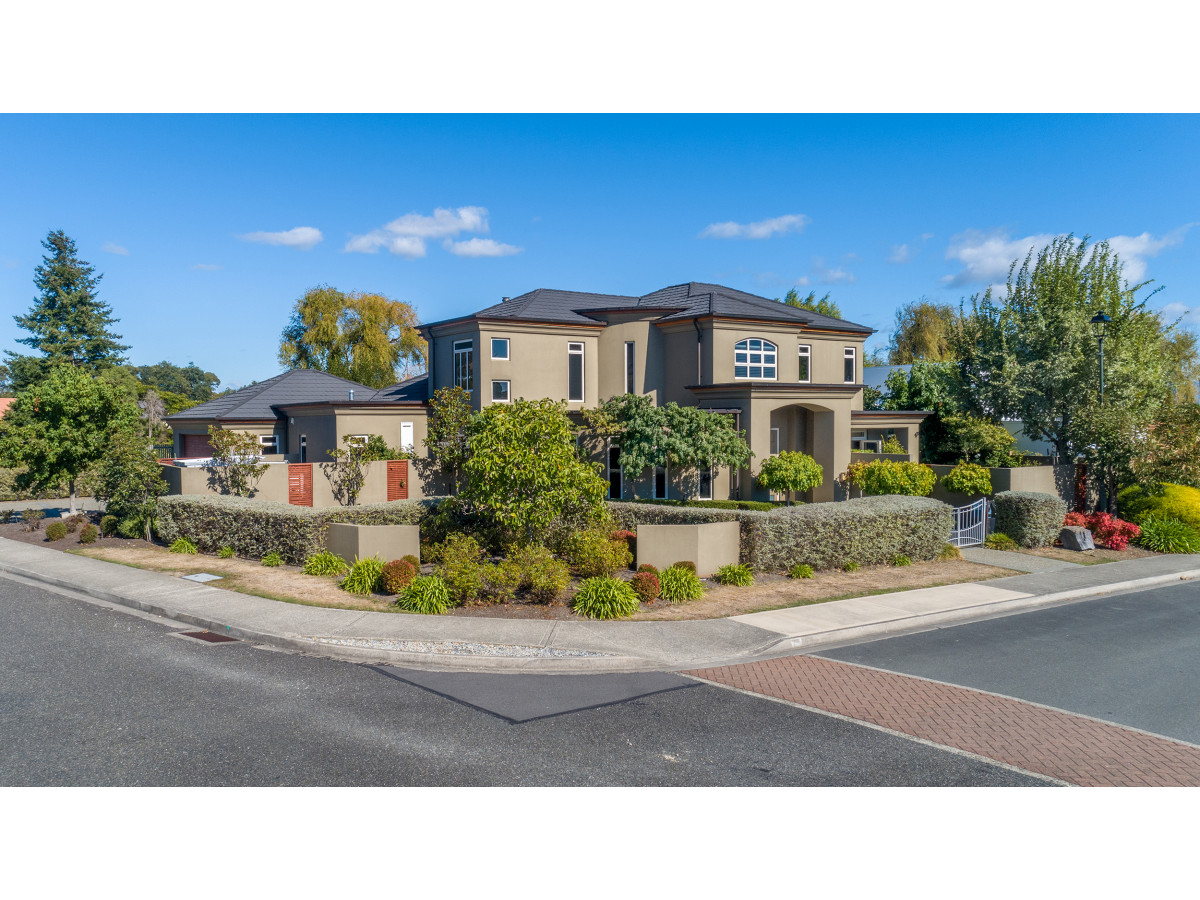 Richmond-property-for-sale
