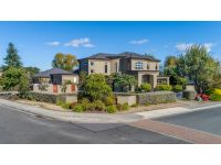 Richmond-property-for-sale-thumbnail