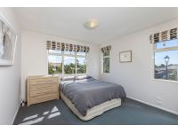 1 Garin Grove, Richmond-thumbnail