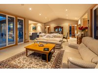 Nelson & Bays-property-for-sale-thumbnail