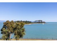Britannia Heights-property-for-sale-thumbnail