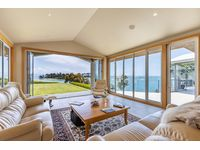 Nelson & Bays-House-for-sale-thumbnail