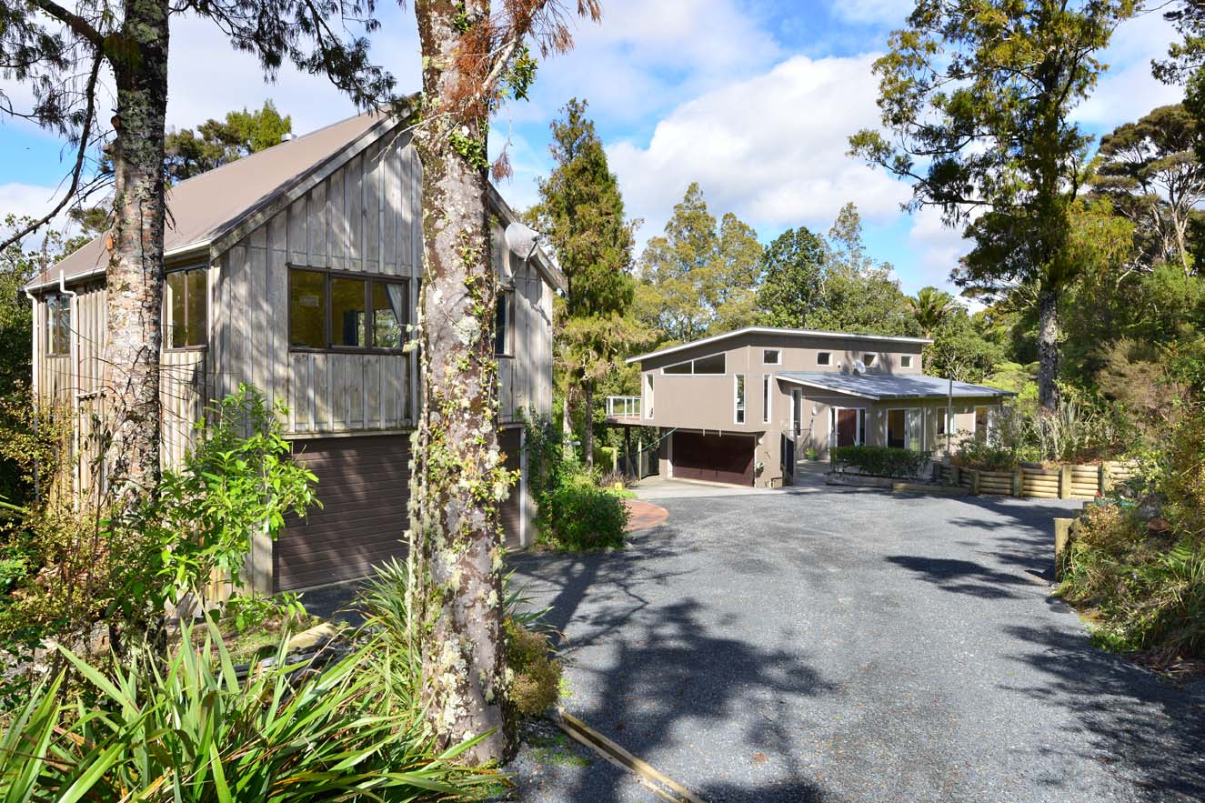 Previous 215 Moirs Hill Road Puhoi Rodney