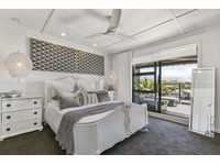 82 Bay Street, Red Beach-thumbnail