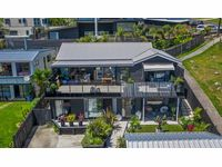 Auckland-property-for-sale-thumbnail