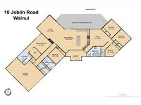 10 Joblin Road, Wainui-thumbnail