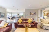 Canterbury-House-for-sale-thumbnail