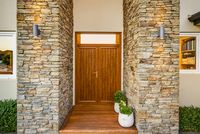 Northwood-property-for-sale-thumbnail