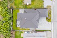 9 Springbrook Lane, Northwood-thumbnail
