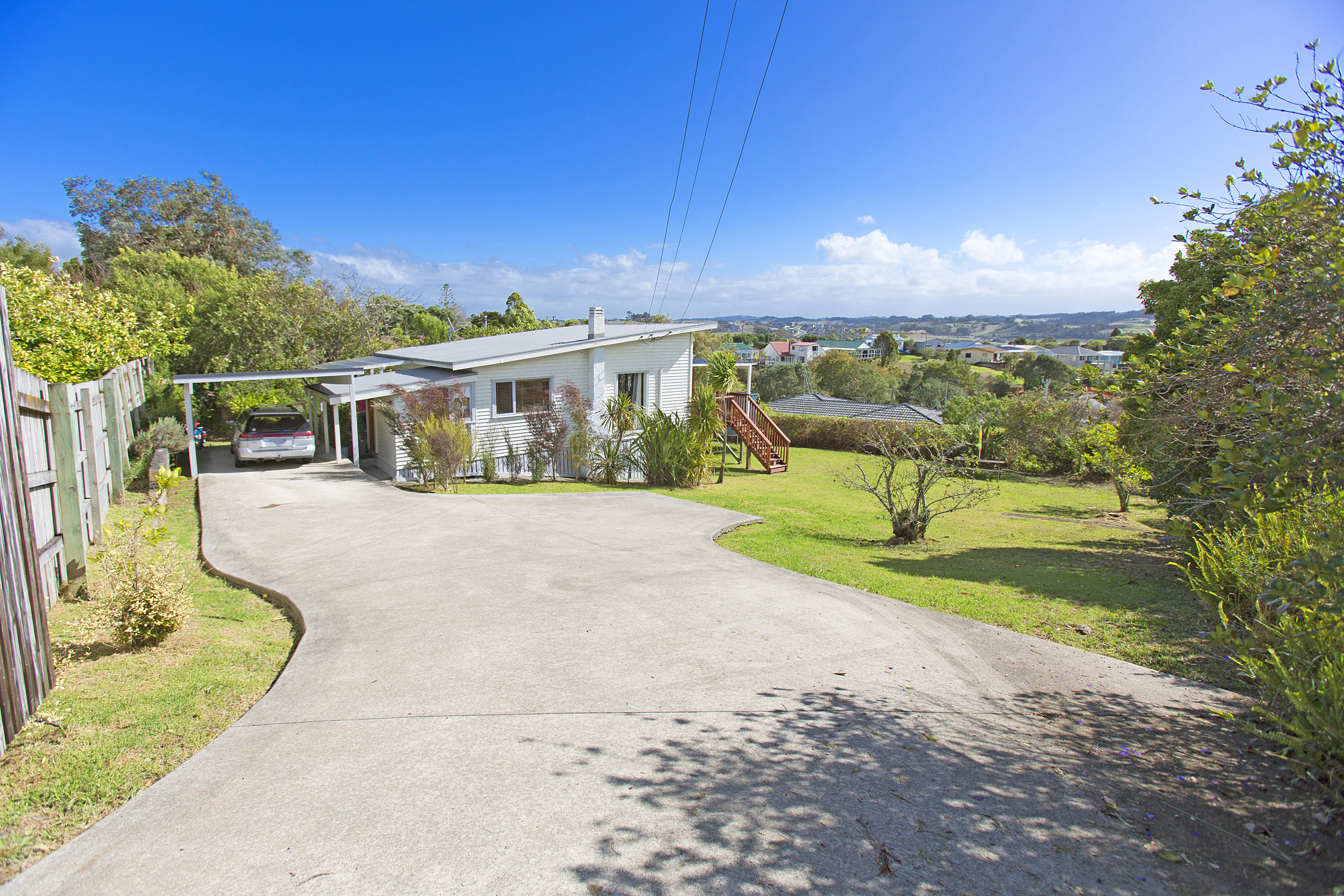 166 Hibiscus Coast Highway Red Beach Rodney Mike Pero Real Estate