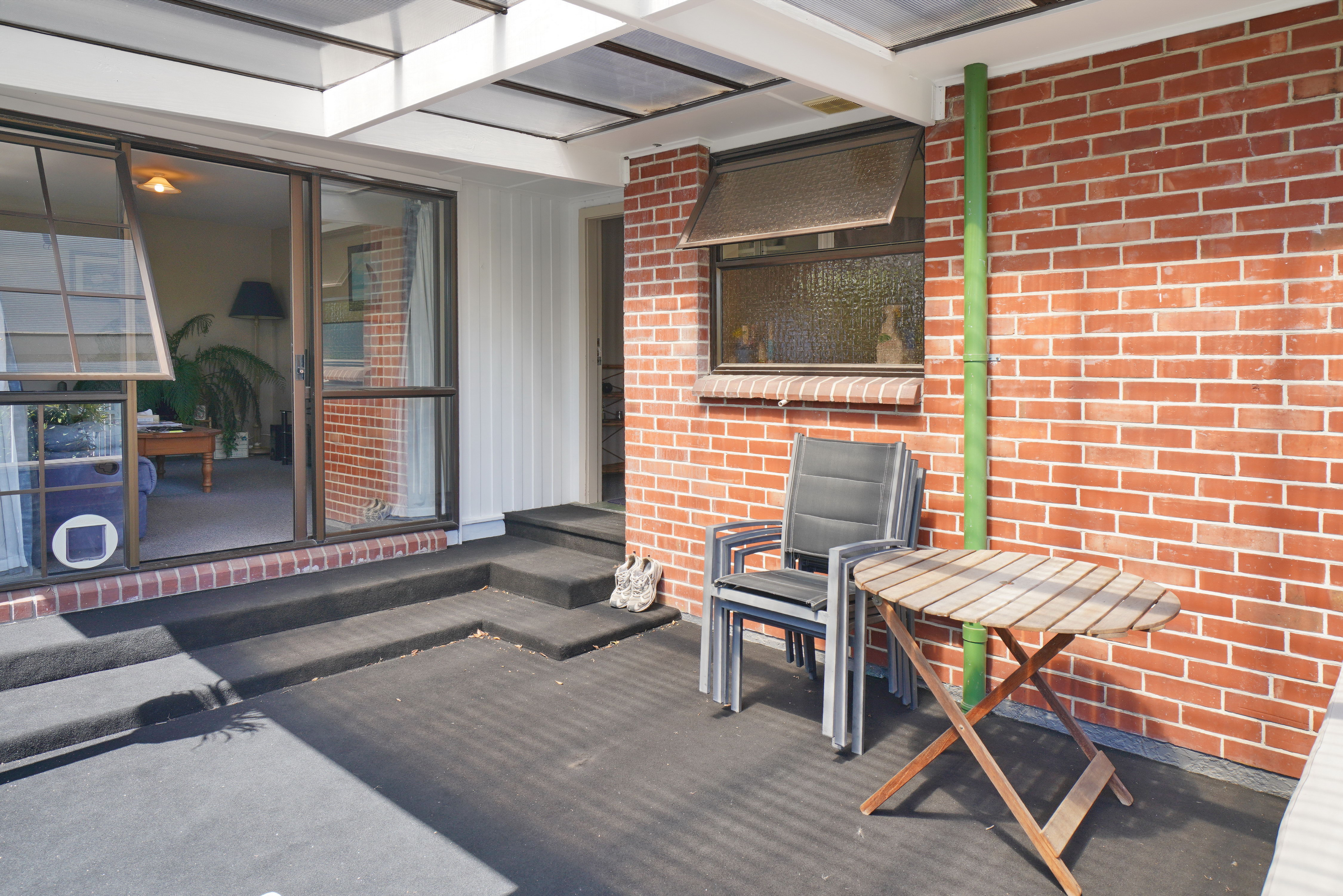Price Drop! Finders Keepers! - 1 / 39 Harris Crescent, Papanui,  Christchurch City