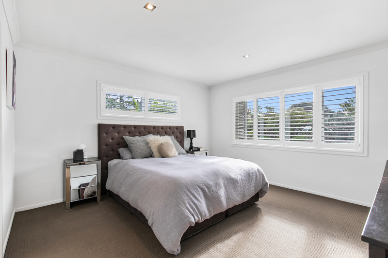 a / 59 Churchouse Road, Greenhithe, North Shore City, Auckland 0632