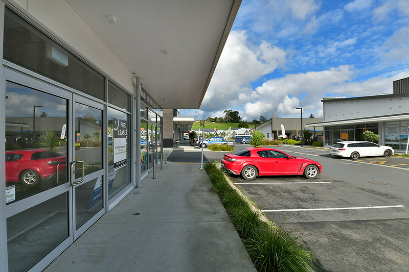 9 / 9 Fairwater Road, Warkworth, Rodney, Auckland 0910