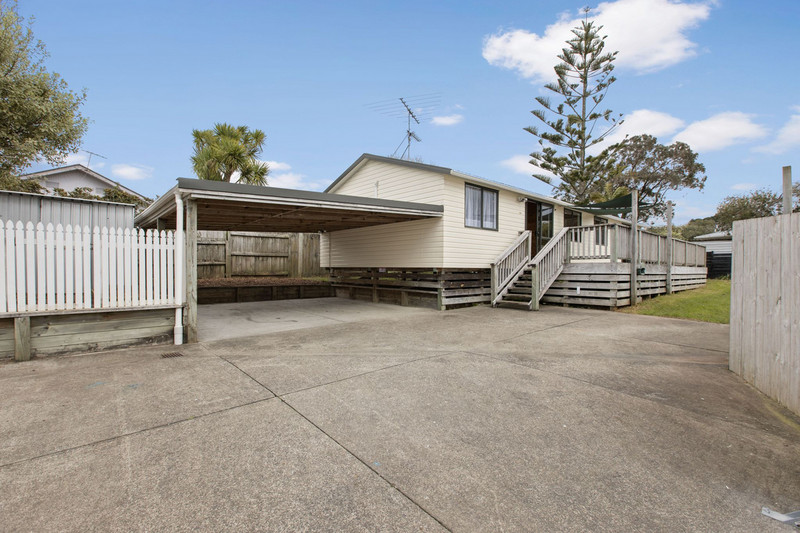 2 / 44 Hayman Place, Beach Haven, North Shore City, Auckland 0626