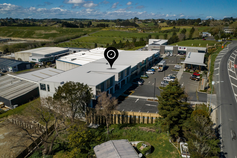 2181 East Coast Road, Silverdale, Rodney, Auckland 0922