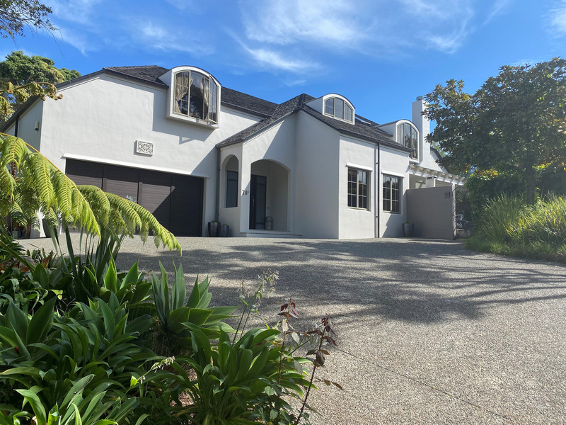 78a Rame Road, Greenhithe, North Shore City, Auckland 0632