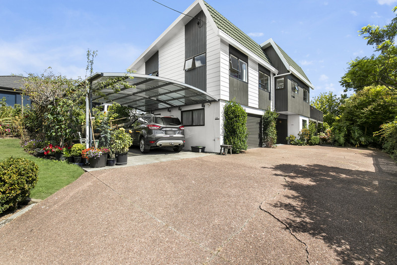 120 Whangaparaoa Road, Red Beach, Rodney, Auckland 0932