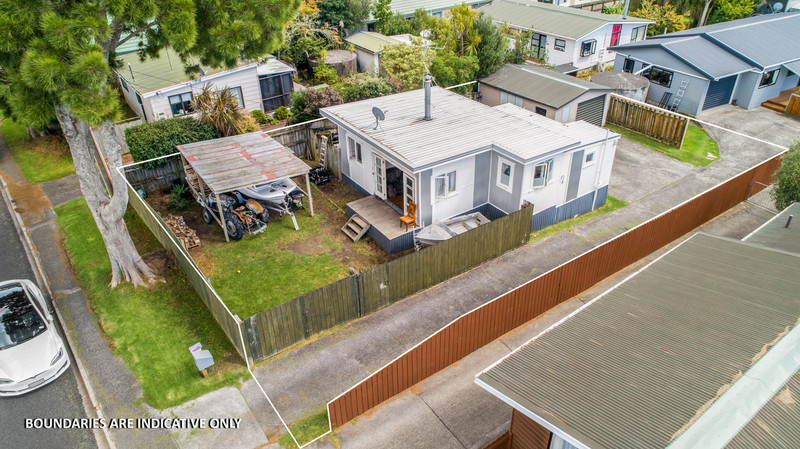 114 Brightside Road, Stanmore Bay, Rodney, Auckland 0932
