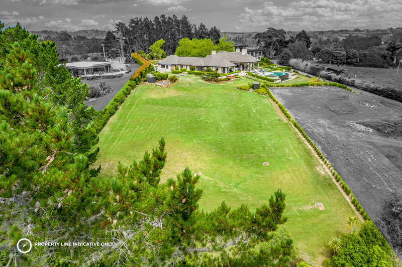 52 Warman Road, Okura, North Shore City, Auckland 1311