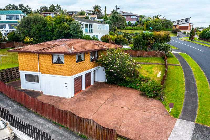 3 Polkinghorne Drive, Manly, Rodney, Auckland 0930