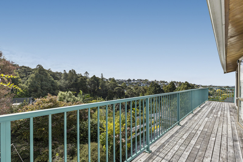 12 McDowell Crescent, Hillcrest, North Shore City, Auckland 0627
