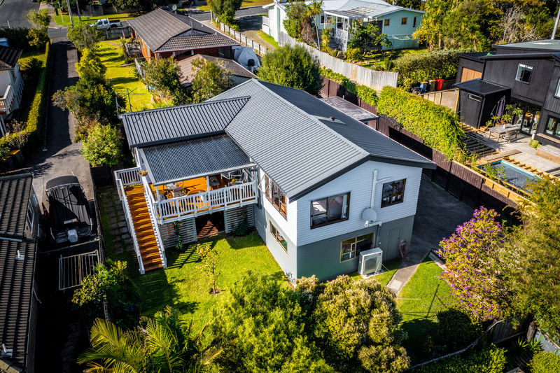 B / 7 Tainui Street, Torbay, North Shore City, Auckland 0630